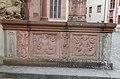 Würzburg, Festung Marienberg, Brunnentempel-011.jpg