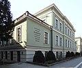Würzburg, Röntgen-Gedächtnisstätte, 19.jpeg