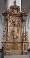Würzburg Domkirche St. Kilian Grabdenkmal 4.jpg
