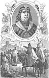 Władysław Laskonogi (Wizerunki książąt i królów polskich).jpg