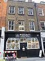 W. Sitch shop 49 Berwick Street.JPG