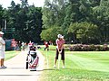 WBO2008 fairway of the second hole (2).jpg