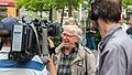 """WDR-Dreharbeiten zu Tatort Köln """"Wacht am Rhein""""-8697.jpg"""