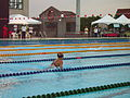 WDSC2007 Day4 W200Breaststroke-3.jpg