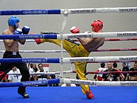 WKA World Championship 2011 038.JPG