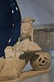 WLANL - Mischa de Muynck - sculptuur uit wrak Geldermalsen, china ca 1750 mischademuynck2009.jpg