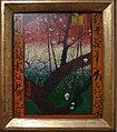 WLANL - jankie - De bloeiende pruimenboom (naar Hiroshige), Vincent van Gogh (1887).jpg