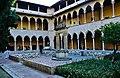 WLM14ES - Claustre Reial Monestir de Pedralbes, Les Corts, Barcelona - MARIA ROSA FERRE (5).jpg