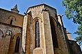WLM14ES - Monestir de Santa Maria de Bellpuig de les Avellanes, Os de Balaguer, La Noguera - MARIA ROSA FERRE (7).jpg
