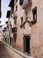 WLM14ES - Rubielos de Mora (Teruel) 08062014 071 - .jpg
