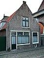 WLM - M.arjon - Muiden Hellingstraat 25.jpg