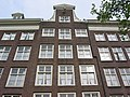 WLM - Minke Wagenaar - Estherea Hotel 007.jpg