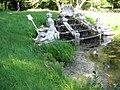 WLM - Minke Wagenaar - Landgoed Rosendael 034.jpg