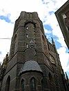wlm - andrevanb - amsterdam, dominicuskerk