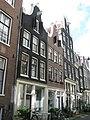 WLM - andrevanb - amsterdam, korsjespoorsteeg 3.jpg