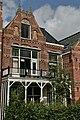 WLM - mringenoldus - Directeurswoning in eclectische stijl (1).jpg