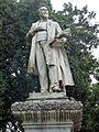 WLM 2013 - Monumento a Eduardo Costa.jpg