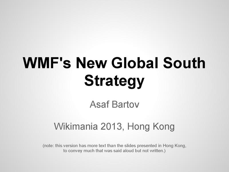 File:WMF's New Global South Strategy.pdf