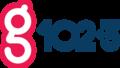WNGY G102.3 logo.png