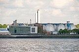 WPAhoi, Koehlbrandhoeft, Hamburg (P1080551).jpg