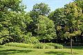 WPQc-181 Parc du Bois-de-Coulonge.JPG