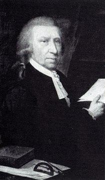 WP Friedrich Daniel Behn.jpg