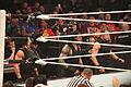 WWE Raw IMG 5890 (13773031963).jpg