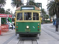 W Class Tram St Kilda.jpg