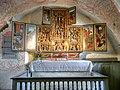 Waase St. Marien Altar Gesamtansicht.jpg