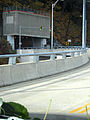 Wabash Tunnel (2060141943).jpg