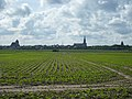 Wackerow Caspar-David-Friedrich-Blick June-2010 SL274244.JPG