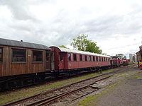Wagen FSF30 Angelner Dampfeisenbahn.JPG
