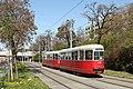 Wagramer Str-2012-04-25-IMG 5041.jpg