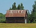 Waino Tanttari Field Hay Barn.jpg