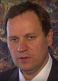Waldemar Tomaszewski.jpg