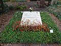 Waldfriedhof Zehlendorf Henry Ries.jpg