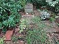 Waldfriedhof zehlendorf Paul Ortwin Rave.jpg