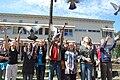 Waldgrundschule Friedensprojekt.JPG