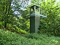 Waldheide-hn-wachturm.jpg