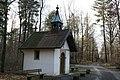 Waldkapelle Neudenau.JPG