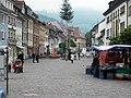 Waldkirch Marktplatz.JPG