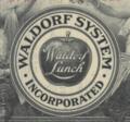 Waldorf System Logo.png