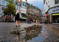 Walk down the Strøget (2760265707).jpg