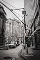 Wall street (9071944245).jpg