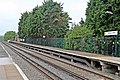 Wallasey Village Railway Station (geograph 2986283).jpg