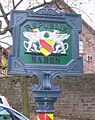 Wallduern Republik Baden.jpg