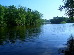 Wallkill River.JPG