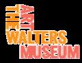 Walters Art Museum logo.png