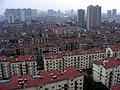 Wangjia Bay Shangquan, Wuhan, Hubei, China - panoramio (1).jpg