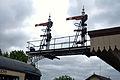 Wansford Signals (8989161297).jpg